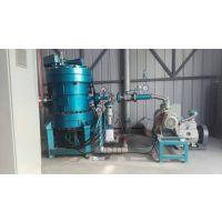 厂家直销QSH-CTF系列 真空碳管烧结炉 立式碳管炉 石墨加热碳管炉