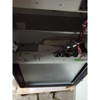 贵州松下铅酸蓄电池价格12V42AH全国负责安装