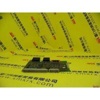 1756-A10原装PLC系统,美国AB进口价格