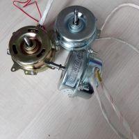 供应YY80-40-5单相电容运转异步电动机 503专用除湿机电机 杭州富阳火森电器