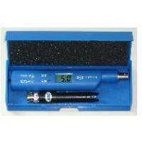RYS- PHB-8笔式酸度计 生产哪里购买怎么使用价格多少生产厂家使用说明