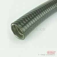 成都一洋五金Driflex生产供应耐压加棉线防水平包软管Φ8-Φ100 耐油抗酸碱软管