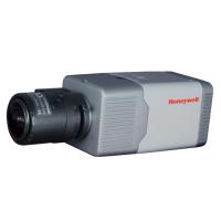 CALIPB-AI36-50霍尼韦尔摄像机