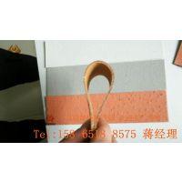 四川软瓷砖新型组合面砖 仿古系列 软瓷学校专用产品