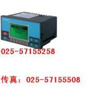 供应LU-190智能电力监测仪