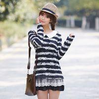 日韩外贸原单女装新款尾货杂款包款式新颖 厂家直销低价