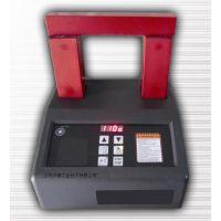 供应WOD系列轻型轴承加热器