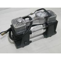 车载充气泵  电动充气泵  车用充气泵
