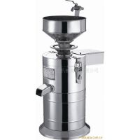 FDM-Z8-125浆渣自分离磨浆机(不锈钢)