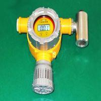 斯诺电子SNT200型在线式二氯乙烷气体探测器