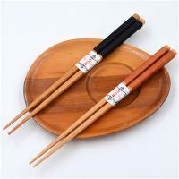 厂家直销批发木质筷子 实用 外贸出品