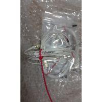 美国BELDEN电线电缆,850904-001