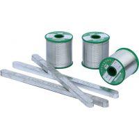 环保无铅锡铅钎料,焊锡丝线条,锡铅钎焊料