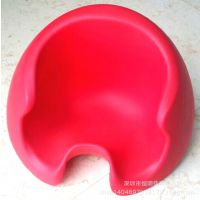 深圳厂家生产批发儿童安全座椅坐垫