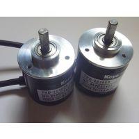 供应TRD-GK1000-RZ编码器假一赔十