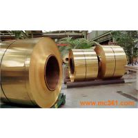 供应优质进口NS112 锌白铜带 NS112 锌白铜棒 NS112 锌白铜板