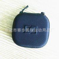 厂家定制EVA首饰盒,压模首饰包装盒,定做潜水料首饰包耳机包