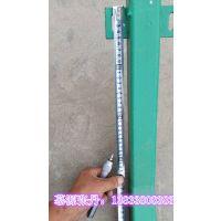 护栏网的规格测量图片---详情致电13833808383慕源张丹