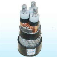 贺州电线电缆,河北新宝丰知名品牌(图),电线电缆销售