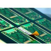 福州厦门直销高性能耐高温 防静电标签 电池阻燃标签