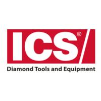 ICS链锯,ICS液压链锯,ICS汽油链锯