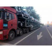 深圳到吉林小轿车托运-小汽车托运公司