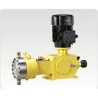 南方FROY液压隔膜计量泵河南总代理特价直销