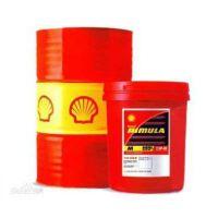 Shell Spirax HD 80W-90,道达尔FINAVESTAN A 50 B