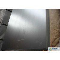 欧标优质镀锌板EN10292 HX220YD+Z100MB价格规格
