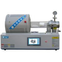 成仪实验室设备 1100度RTP快速热退火炉 真空管式炉