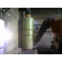 小型立式蒸气锅炉脱硫除尘器
