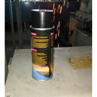 美国进口铝挤压专用耐高温润滑离型剂LZ-200