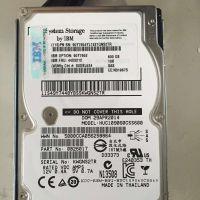 联想 42D0638 42D0641 300G 10K SAS 2.5 6G 硬盘,欢迎咨询!