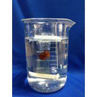 美国光谱医学透析袋MD12(25000)现货欢迎前来购买!