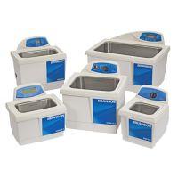 必能信超声波清洗器-CPX2800-C进口超声波清洗器价格北京专卖
