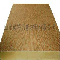 碳纤维复合材料板材