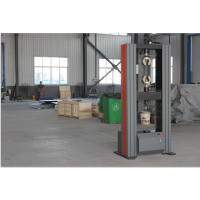 20KN铜芯铝绞线拉力试验机厂家低价上新