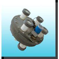 海水淡化除盐水处理设备