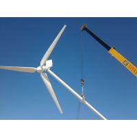 甘肃兰州程浩供应:内蒙古额济纳旗边防40kw风光互补发电设备,发电站