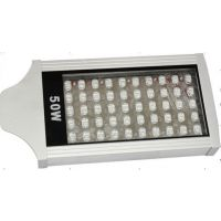GL9080 LED防尘道路灯