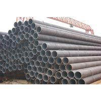 销售大口径热扩无缝钢管 530*-10库存充足 质量优 上海钢材市场