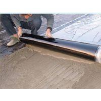 潍坊宏自粘型防水卷-着重细节防水处理-行业领导者