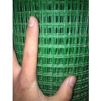 养殖铁丝网@绿色养殖铁丝网@养殖铁丝网生产厂家