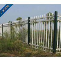 辽宁营口锌钢护栏 新农村建设围墙护栏 沈阳小区铁艺栏杆
