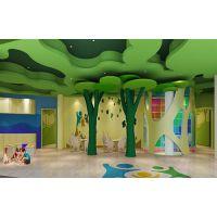 金鸽子幼儿园设计(图)_幼儿园课室设计公司_幼儿园课室设计