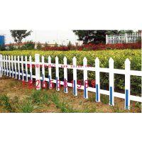 聊城学校热镀锌围栏厂家专业定做庭院围栏,室外围栏