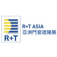 2017R+T Asia 亚洲门窗遮阳展