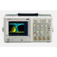 TDS3052C TDS3054B数字荧光示波器