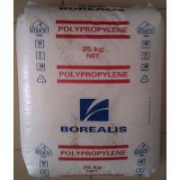 北欧化工PPBA160E-8229-01共聚物良好的耐热密封抗冲击性好配件管道