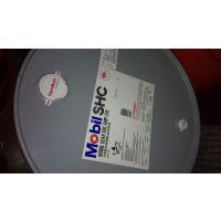 MOBIL GEAR SHC XMP320,美孚SHC XMP 320/460/680合成齿轮油